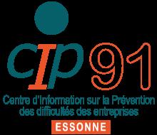 CIP 91 Essonne